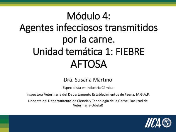 M4UT1 Modulo 4_Unidad temática 1