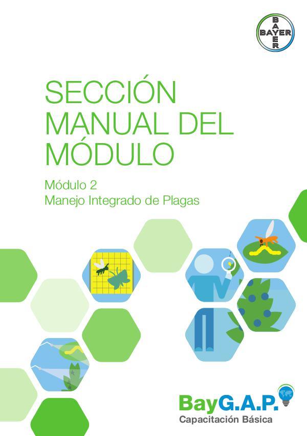 Modulo 2-BAY Modulo2