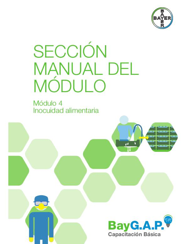 Modulo 4 Version Final Modulo4_VF