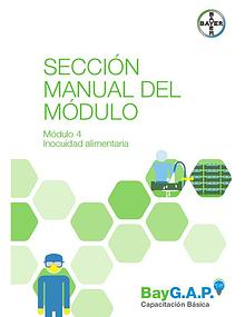 Modulo 4 Version Final