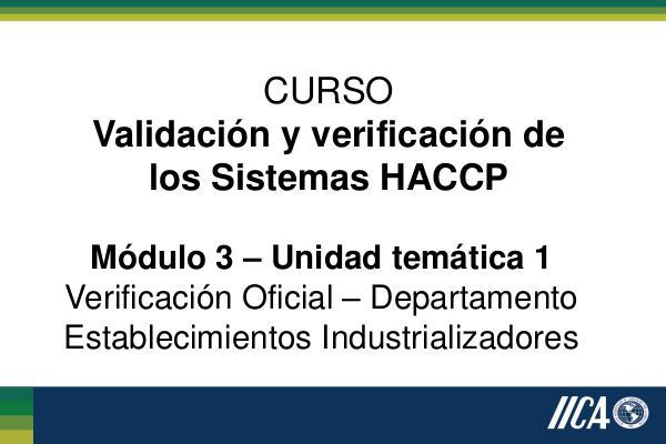 HACCP-M3UT1 Modulo 3_Unidad temática 1 (2)