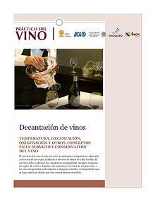 Curso-Vino- modulo 4.b.DecantacionTemperaturasCorchos
