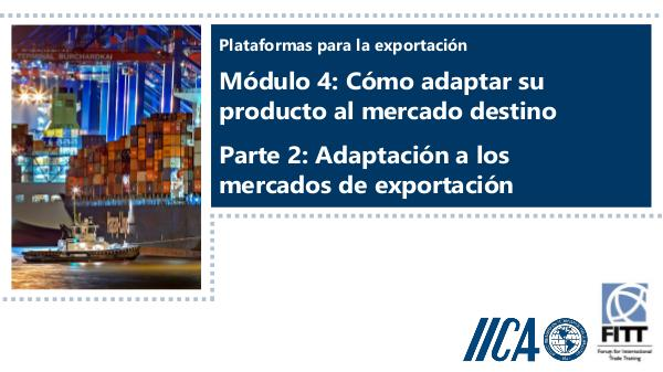 Comercio M3_P2 M3_P2