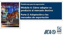 Comercio M3_P2
