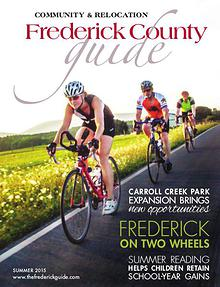 The Frederick County Guide