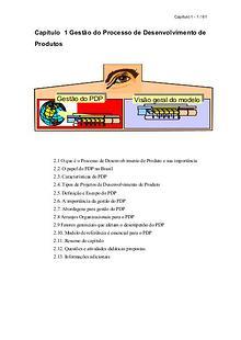 TestPSP2