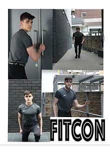 FITCON
