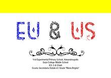 EU&US
