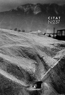 Citat_37