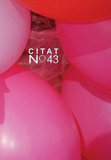 CITAT_43