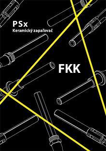 FKK Corporation