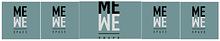 test Mewe