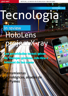REVISTA DIGITAL DERHI PEREZ