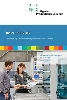 Impulse 2017