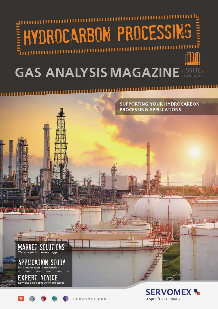 Hydrocarbon Processing Issue 04