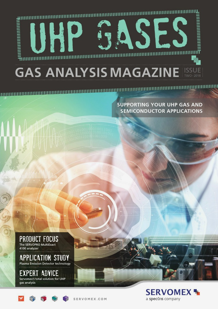 UHP Gases Issue 02