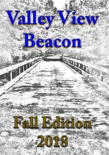 Valley View High School BEACON