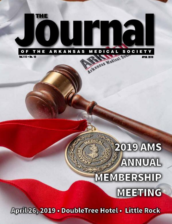 Med Journal April 2019 Final 2