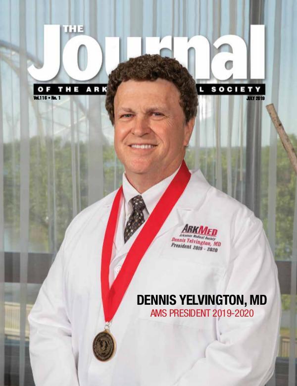 Med Journal July 2019 Final 2