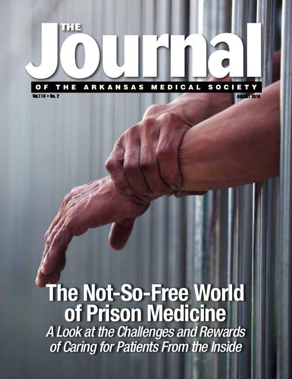 Med Journal Aug 2019 Final 2