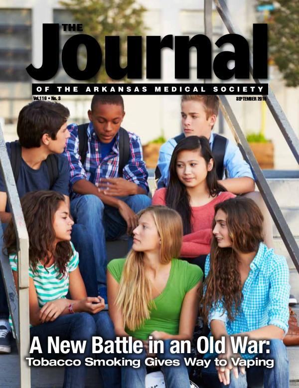 Med Journal Sept 2019 FInal 2