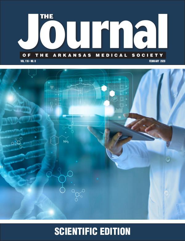 Med Journal Feb 2020_Final