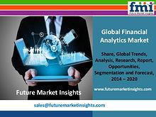 RADAR Market Analysis and Forecast, 2014-2020