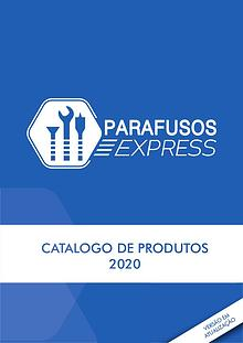 PARAFUSOS EXPRESS