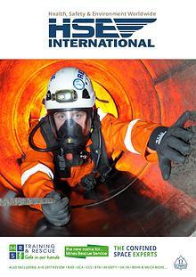 HSE International