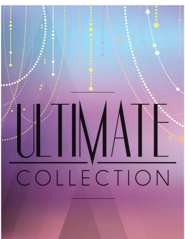 Buy Opal Jewelry at Ultimate Collection 1