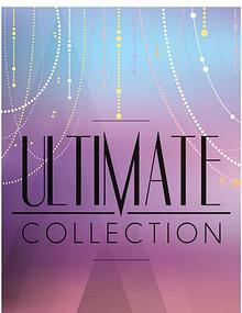 Buy Opal Jewelry at Ultimate Collection