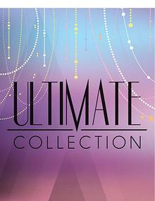 Buy Belly Button Rings at Ultimate Collection