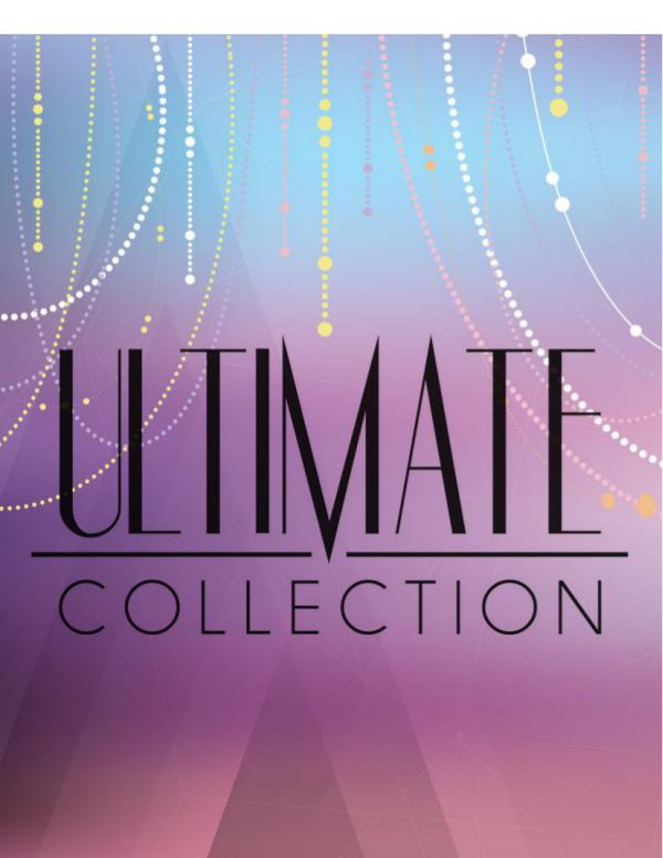 Purchase Sterling Silver Necklaces at Ultimate Collection 1