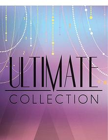 Acquire Solid Gold Chains at Ultimate Collection