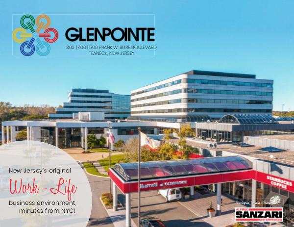 Glenpointe - Teaneck, NJ Glenpointe Brochure_FINAL_email