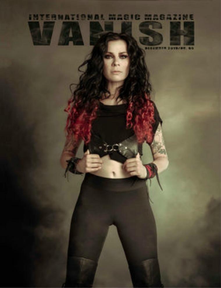 Vanishmagazine65