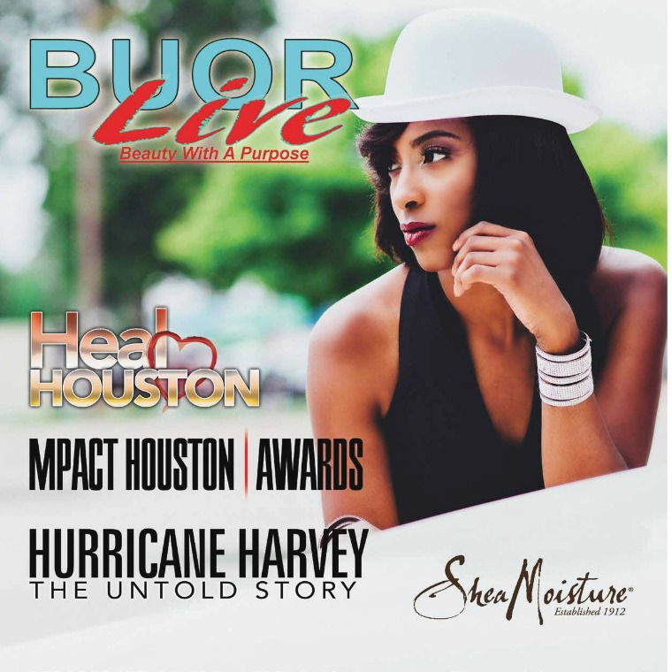 BUOR Beauty News 2017-HAIR HOUSTON BOOKLET-9