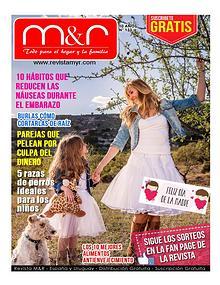 Revista Mayo