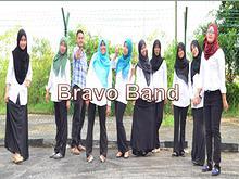 Bravo Band vol 1