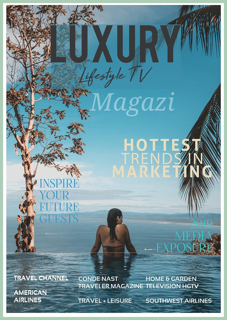 LuxuryLifestyleTVMagNovember2018