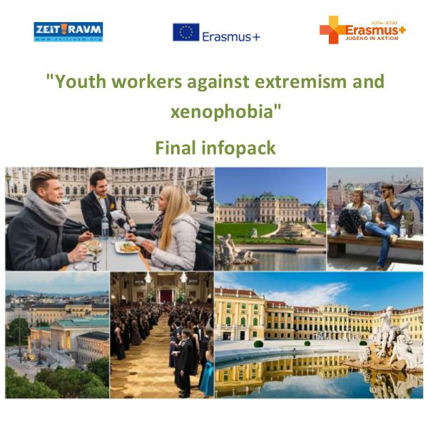 Youth-workers-against-extremism-and-xenophobia-Fin