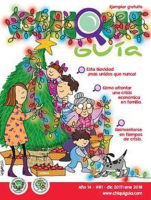 ChiquiGuía 81