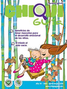 ChiquiGuía 83