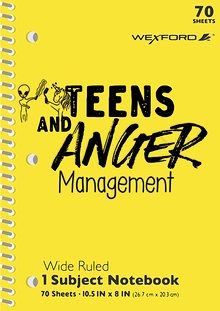 Teens and...