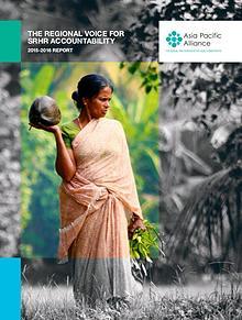 APA Report 2015-2016
