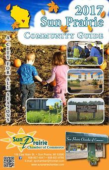 2017 Community Guide