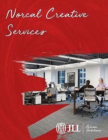 Norcal Creative Services