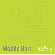 Fullcircle Mobile Bars