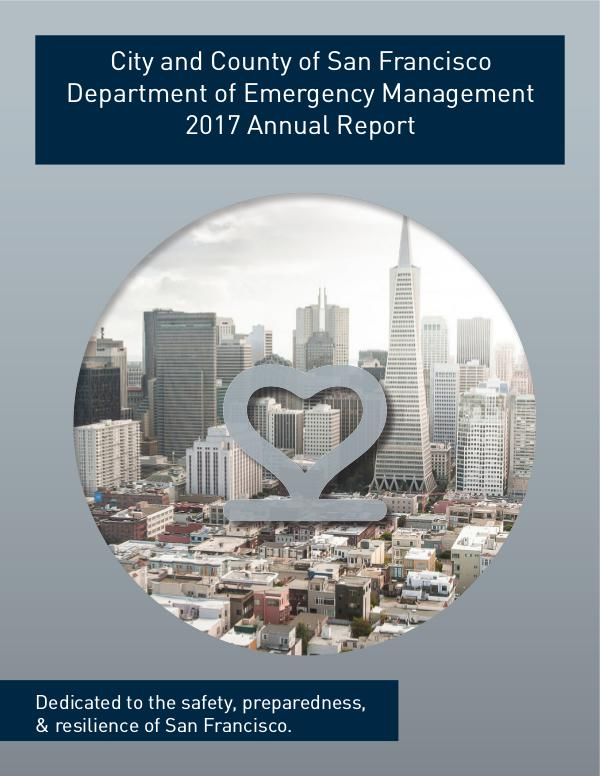 2017 DEM Annual Report DEM_2017_Annual_Report