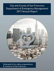 2017 DEM Annual Report